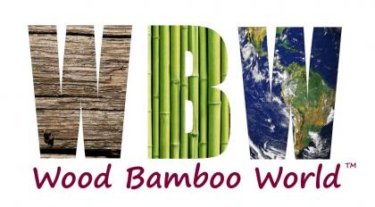 Wood Bamboo World